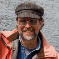 Profile photo of A. Richard Palmer, expert at University of Alberta