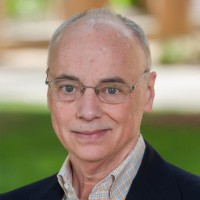 Profile photo of A. Mitchell Polinsky, expert at Stanford University