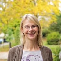 Profile photo of Aara Suksi, expert at Western University