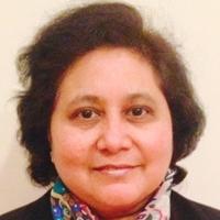 Aarti Gupta, Princeton University
