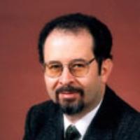 Abbas Yongacoglu, University of Ottawa