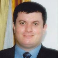 Profile Photo of Abdallah Shami