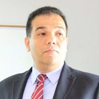 Profile photo of Abdel-shakour Abuzneid, expert at University of Bridgeport