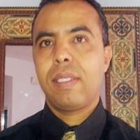 Profile photo of Abdelfettah Elkchirid, expert at Wilfrid Laurier University