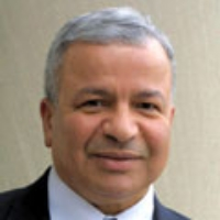 Profile photo of Abdelhamid A. Sayari, expert at University of Ottawa