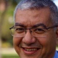 Profile photo of Abdelsalam Sumi Helal, expert at University of Florida
