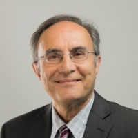 Profile photo of Abdol Chini, expert at University of Florida