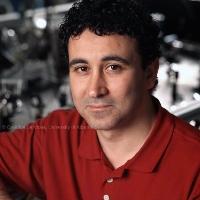 Abdulhakem Elezzabi, University of Alberta