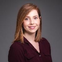 Profile photo of Abigail S Hardin