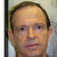 Profile photo of Abraham Balaban, expert at University of Florida