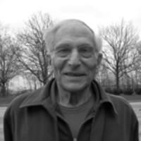 Profile photo of Abraham Lerman, expert at Northwestern University
