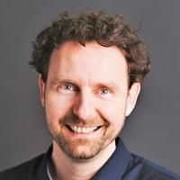 Profile photo of Achim Kempf, expert at University of Waterloo