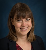 Profile photo of Ada Hurst, expert at University of Waterloo