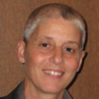 Profile photo of Ada L. Sinacore, expert at McGill University