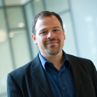 Profile photo of Adam Berinksy, expert at Massachusetts Institute of Technology