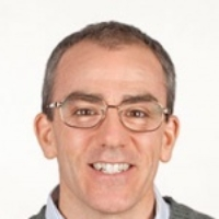 Profile photo of Adam Bogdanove, expert at Cornell University