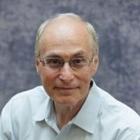 Profile photo of Adam Burrows, expert at Princeton University