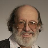 Profile photo of Adam Finn, expert at University of Alberta