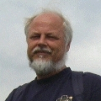 Profile photo of Adam Hitchcock, expert at McMaster University