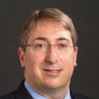 Profile photo of Adam B. Hittelman, expert at Yale University