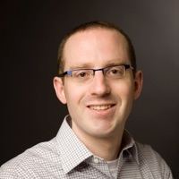 Profile photo of Adam Seth Levine, expert at Cornell University