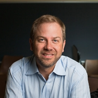 Profile photo of Adam Smith, expert at Cornell University