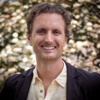 Profile Photo of Adam Sneyd
