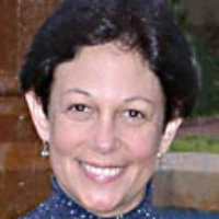Profile photo of Adele Diamond, expert at University of British Columbia