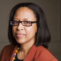 Profile photo of Adelle Blackett, expert at McGill University