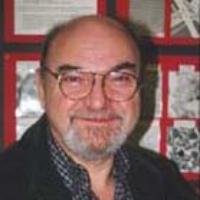 Profile photo of Adi Eisenberg, expert at McGill University