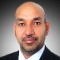 Profile photo of Adil Al-Mayah, expert at University of Waterloo