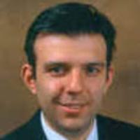 Adolfo De Motta, McGill University