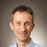 Profile photo of Adrian Lewis, expert at Cornell University