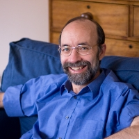 Profile photo of Adrian Moore, expert at University of Oxford