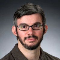 Profile photo of Adrian Rocha, expert at University of Notre Dame