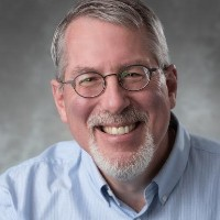 Profile photo of Adrian Schwan, expert at University of Guelph
