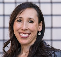 Profile photo of Adriana Samper, expert at Arizona State University