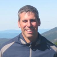 Profile Photo of Adrien Finzi