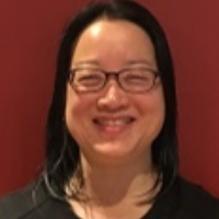 Profile photo of Adrienne Lo, expert at University of Waterloo