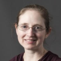 Profile photo of Adrienne Roeder, expert at Cornell University