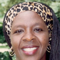 Profile photo of Agnes Ngoma Leslie, expert at University of Florida