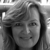 Profile photo of Agnieszka Roginska, expert at New York University