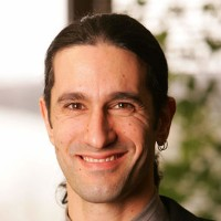Profile photo of Agustin Fuentes, expert at University of Notre Dame