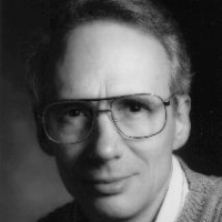 Profile photo of A.H. Jay Burr, expert at Simon Fraser University