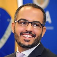 Profile photo of Ahmad Firas Khalid, expert at Wilfrid Laurier University
