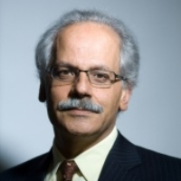 Profile photo of Ahmed Ghoniem, expert at Massachusetts Institute of Technology