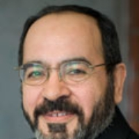 Profile photo of Ahmed Kishk, expert at Concordia University