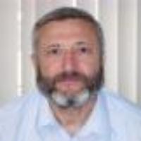 Profile photo of Ahmed Shoker, expert at University of Saskatchewan