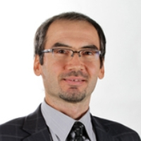 Profile photo of Ahmet Ozkul, expert at University of New Haven