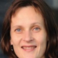 Profile photo of Aija Leiponen, expert at Cornell University